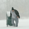 140312 march blizzard 6