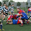 140708 NU rugby showcase