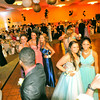 140613 NW HS Prom 2