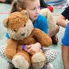 140618 Teddy Bear Clinic 3
