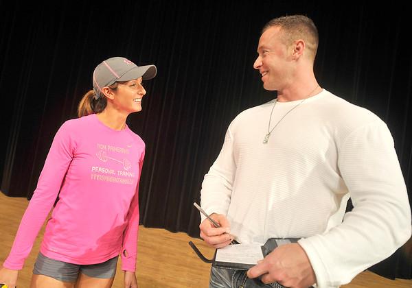 141016 bodybuilder interview 2