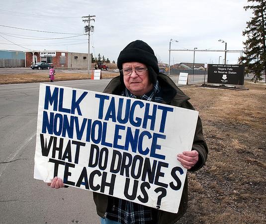 140401 Drone Protest 4