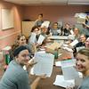 140821 NU Women Volunteer 1