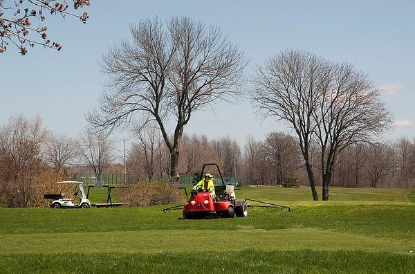 140506 Hyde Park Golf