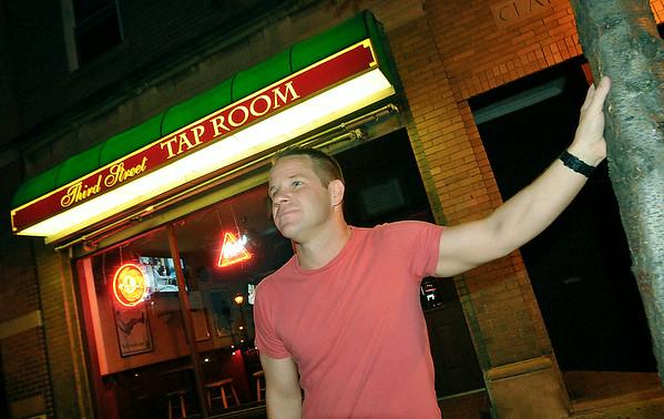 140619 tap room