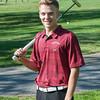 140917 Starpoint Golf 2