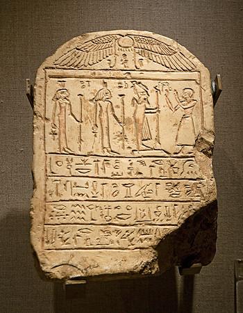 140319 Mummies 4
