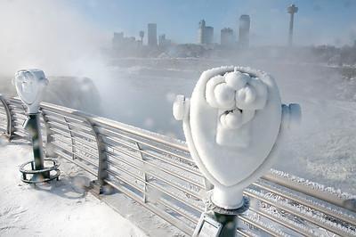140110 Ice Falls 3
