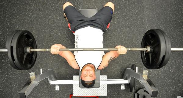 141029 Primerano Fitness 2