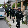 140723 Police Standoff 4