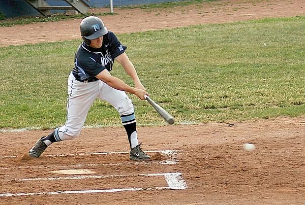 140725 Power baseball 2