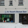 140305 St. Vincent de Paul store 3