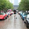 140719 Corvette Show 2