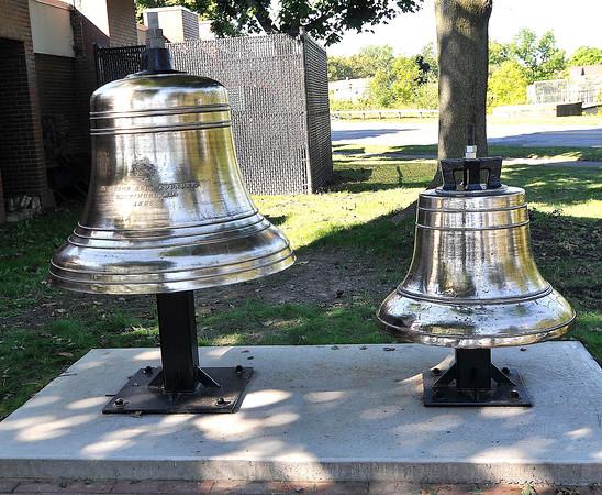 140908 restored bells 7
