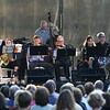 140822 Lewiston Jazz fest 2