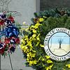 140526 Memorial Day service 2