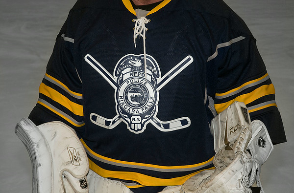 140318 NF Police Hockey 2