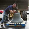140703 Fire Bell 3