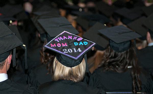 140508 NU Graduation 5