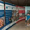 140821 Aquarium Event 2