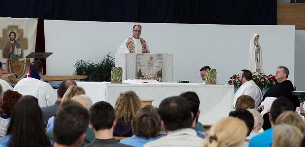 140921 Rosary Crusade 1