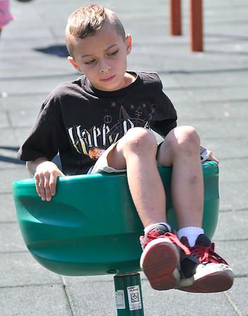 140828 gill creek playground 2