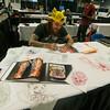 140801 Tattoo Expo 3