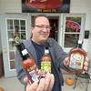 141021 Hot Sauce 1