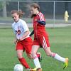 141008 NC girls soccer