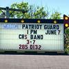 140607 13th Patriot Guard 2