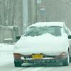 140312 march blizzard 4