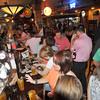 140821 celebrity bartenders 2