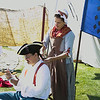 140704 French & Indian War 4
