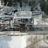 140127 Hornblower boat