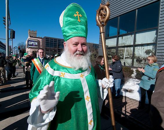 140317 St. Patricks Day 2