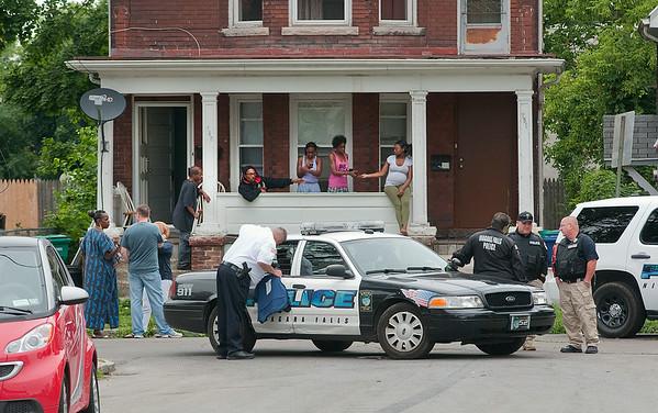 140723 Police Standoff 1