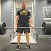141029 Primerano Fitness 3