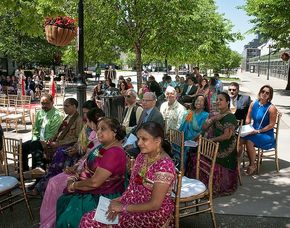 140607 Indian Wedding 5