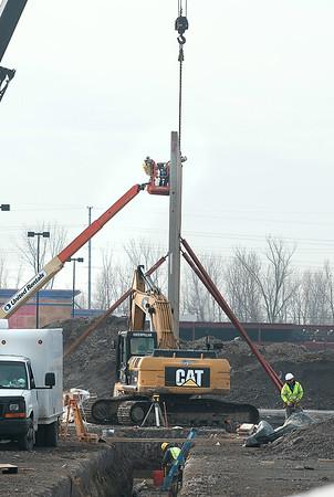 140311 Construction Enterprise 1