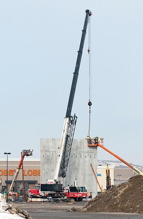 140311 Construction Enterprise 2