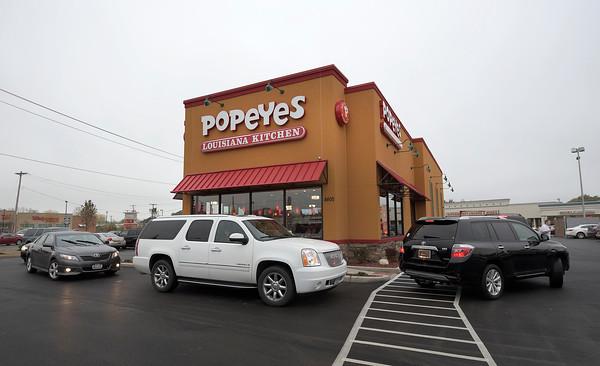 141021 Popeyes 1