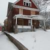 140220 Demo Homes 1