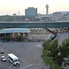 140806 rainbow bridge 2