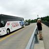 140630 NTCC bus 3