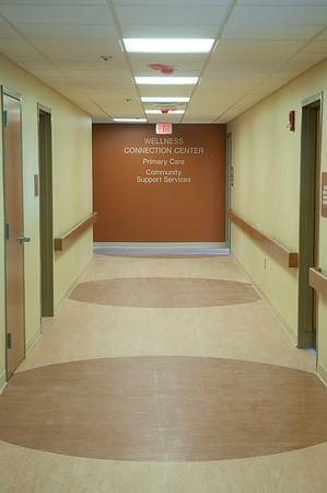 140122 Wellness Center 3