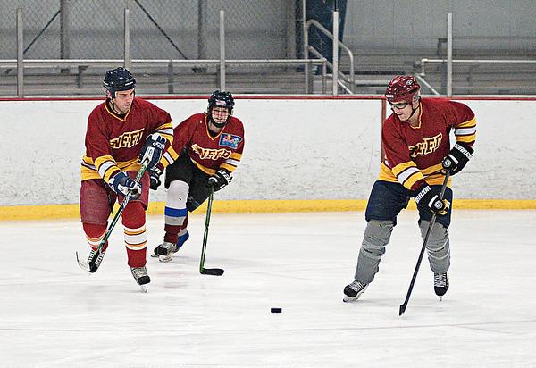 140320 NF Fire Dept Hockey 1