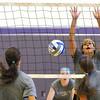 140827 NU volleyball 2