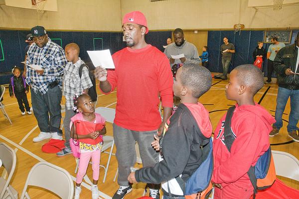 140916 Dads Kids School 2