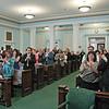 140101 NF Council & Legislator