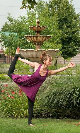 140730 Yoga Pose 2